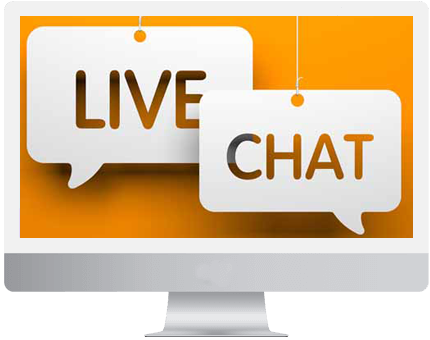 Live Chat PHP Script,PHP Online Helpdesk Script,Live Chat Support Script,Customer Support PHP Script