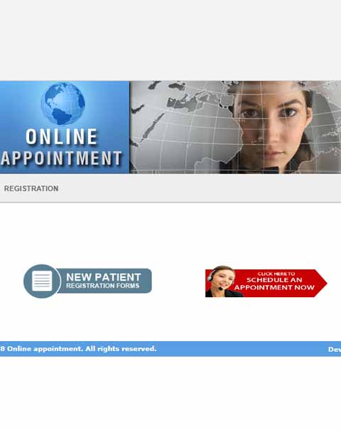 PHP Appointment Booking Script,Online Appointment Script,Readymade PHP Appointment Schedule Script,Web Based Appointment Booking System